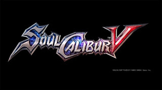 Why I was Done with Soul Calibur V in a Month