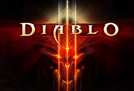 Death, Taxes, and Diablo III