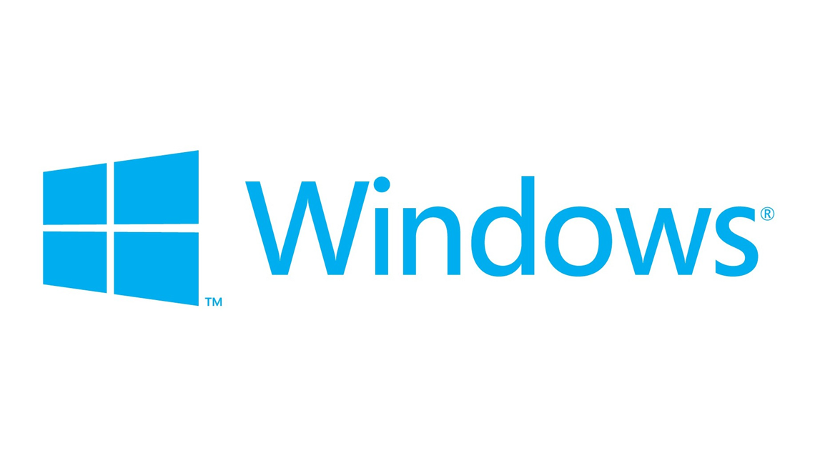 The Windows 10 Technical Preview So Far