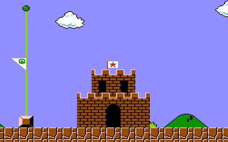 Nintendo's Satoru Iwata Dies at 55