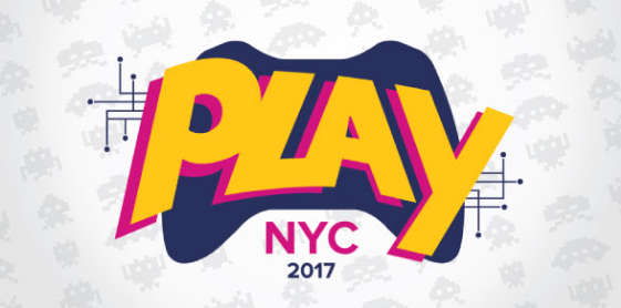 Don't Sleep on Play NYC