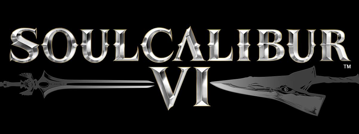 PAX East 2018: <i>Soul Calibur VI</i> Impressions