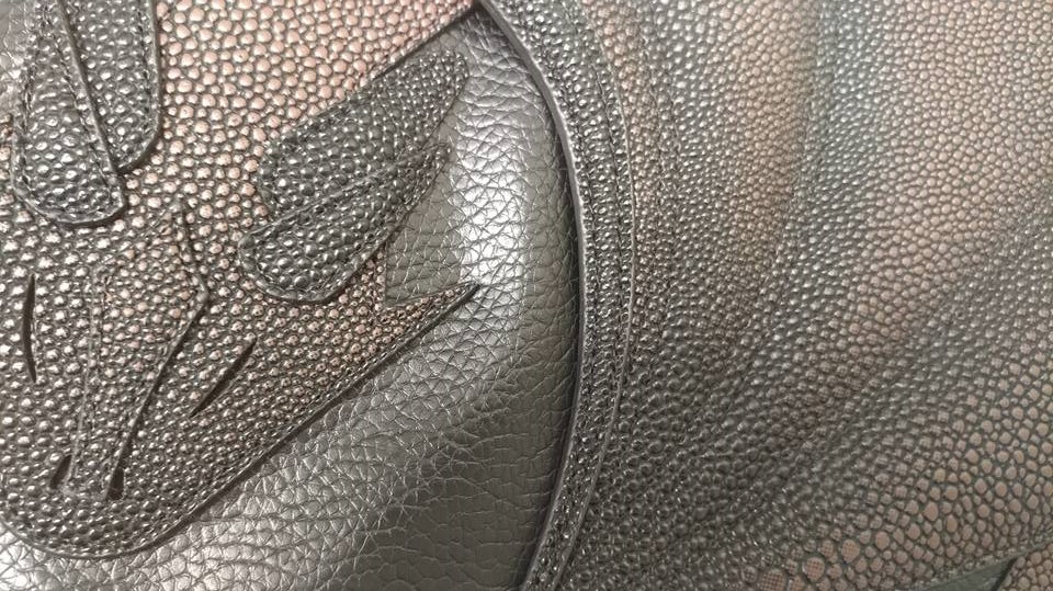 TF Style: The Game of Thrones Drogon Purse