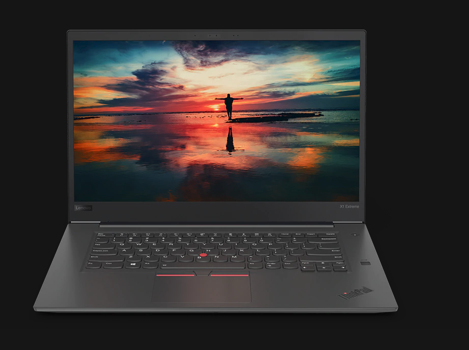 Hands-on Review: Lenovo ThinkPad X1 Extreme 15″ Laptop