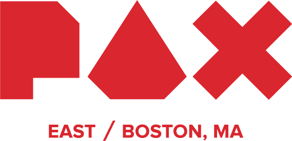 PAX East 2020 is Upon Us